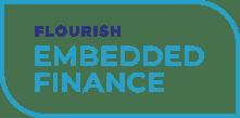 Flourish-EmbeddedFinance-Logo-RGB