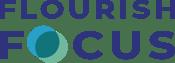 FlourishFocus-Logo-RGB