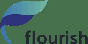 Flourish VC